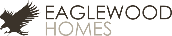 Eaglewood Homes of Idaho- Come Home to Excellence