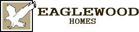 Eaglewood Homes of Idaho