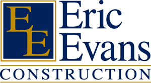 Eric Evans Construction Meridian Idaho Parade Home Builder