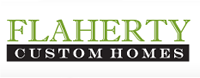 Flaherty Custom Homes of Idaho