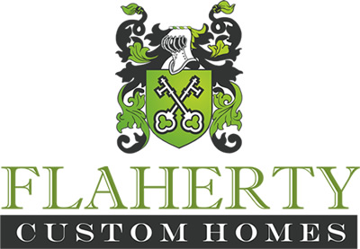 Flaherty Custom Homes Eagle IDaho