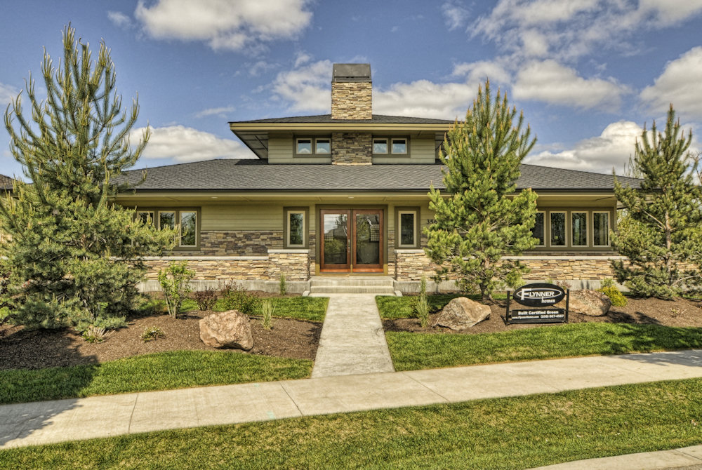 boise idaho homes for sale build idaho