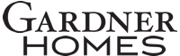 Gardner Homes of Idaho