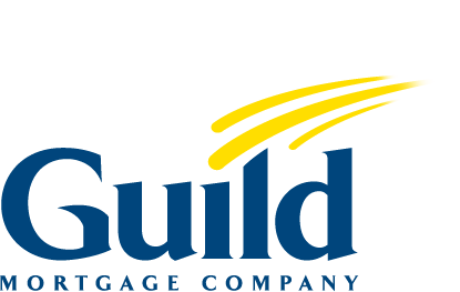 Guild Mortgage Company - Meridian_ID