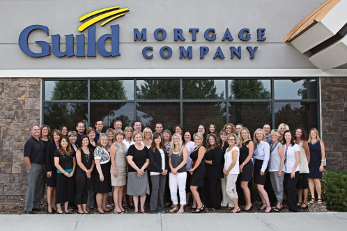 Guild Mortgage Company - Meridian_ID - Terry Heffner - Heffner Group