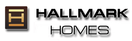Hallmark Homes of Idaho