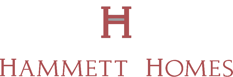 Hammett Homes | Eagle Idaho