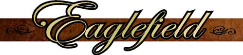 Eaglefield Estates Subdivision logo