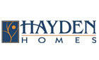 Hayden Homes of Idaho