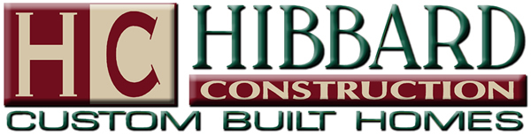 Hibbard Construction