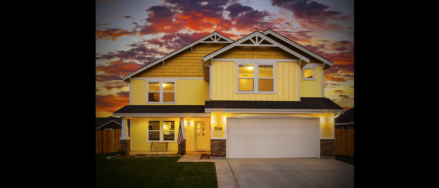 Alderbrook subdivision star idaho build idaho for Alderbrook homes