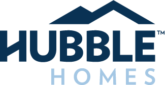Hubble Homes Idaho Builder