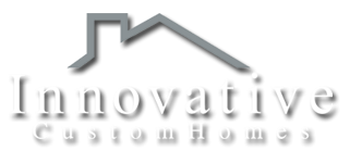 Innovative Custom Homes Boise