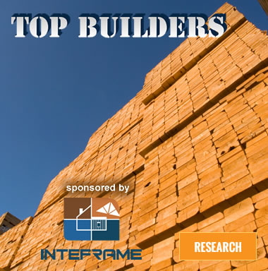 Idaho Top Builders Report