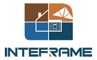 Inteframe Idaho Truss Company
