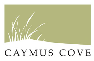 Caymus Cove