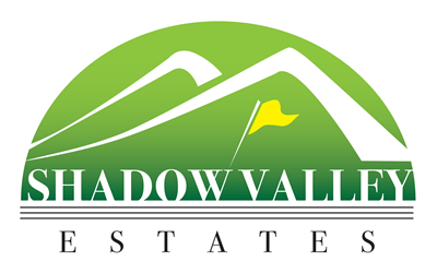 Shadow Valley Estates Boise Idaho Subdivision
