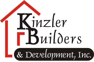 Kinzler Builders and Development of Idaho