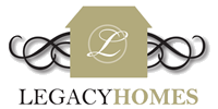 Legacy Homes of ID