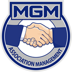 MGM Idaho Home Owner Association Management