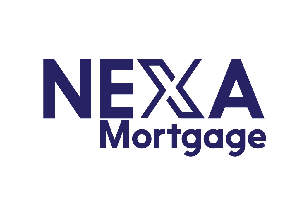 NEXA Mortgage LLC Boise Idaho