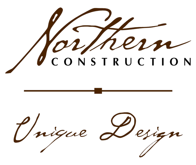 Northern Construction Homes, Eagle Idaho