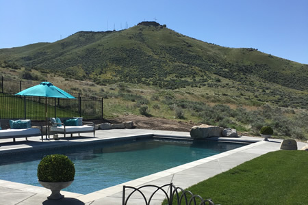 Northern Construction Parade Home