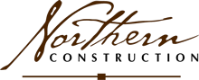 Northern Construction | Eagle, Idaho
