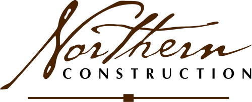 Northern Construction | Unique Design