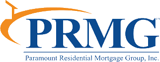 PRMG Boise Idaho Home Loans and Mortgage Specialists