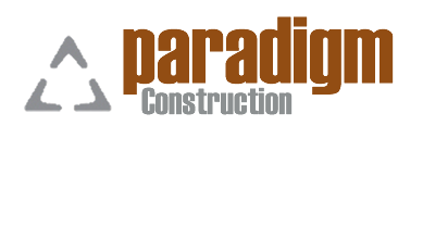 Paradigm Construction Company