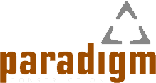 Paradigm Construction Company Parade Home Builder