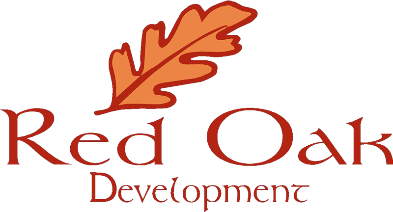 Red Oak Development Idaho Buidlers
