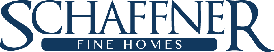 Schaffner Homes Eagle Idaho