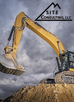 Site Consulting & Boise Land Engineer- Bob Arnold