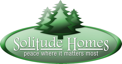 Solitude HOmes Eagle IDaho Builder