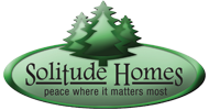 Solitude Homes Boise Idaho Builder