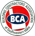 Building Contractors Association Southwestern Idaho