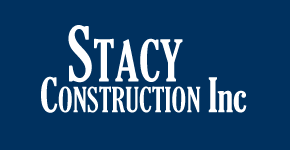 Stacy Construction Builders Meridian