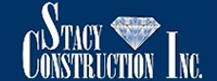 Stacy Construction Meridian Idaho