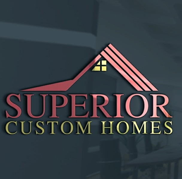 Suoperior Custom Homes