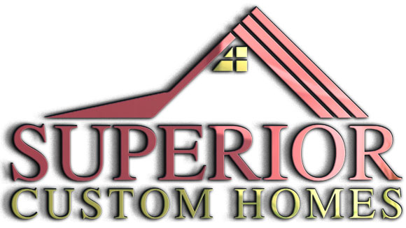 Superior Custom Homes - Eagle Idaho