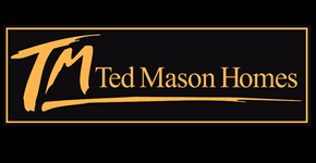 Ted Mason Homes Idaho