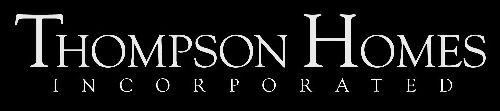 Thompson Homes of Idaho