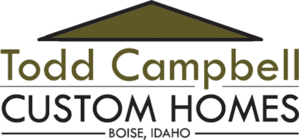 Todd Campbell Custom Parade Home 2014