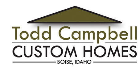 Todd Campbell Custom Homes