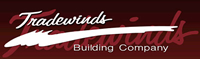 Tradewinds Building Co.