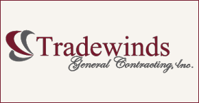Tradewinds Genera; Contracting Home Builder Boise Idaho