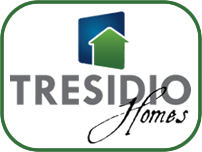 Tresidio Home Builder Meridian Idaho