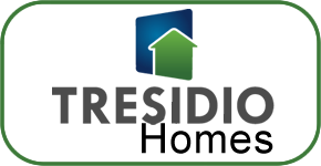Tresidio Homes of Meridian Idaho